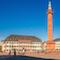 Darmstadt setzt als erste Kommune das neue Servicekonto Hessen produktiv.