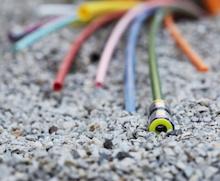 Fokussierung auf reine Glasfaseranschlüsse ist laut BREKO Breitbandstudie 2018 die richtige Entscheidung.