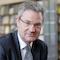 Kay Scheller, Präsident des Bundesrechnungshofes: BMWi hat die Energiewende unzureichend koordiniert und mangelhaft gesteuert.