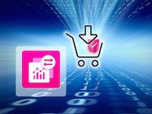 Data Intelligence Hub (DIH) der Deutschen Telekom: Verlässlicher Marktplatz für den Datenhandel.