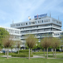 Veolia Deutschland gibt 24,8 Prozent der Anteile an BS Energy an Thüga ab.