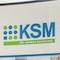 Mit Grabow und dem Amt Parchimer Umland erhält der Kommunalservice Mecklenburg (KSM) zwei weitere Träger.
