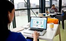 Der Smart-Metering-Spezialist smartOPTIMO hat sich für den Vertrieb der Energie-Management- und Visualisierungssoftware des Anbieters GreenPocket in seinem Versorgernetzwerk entschieden.