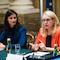 Österreich tauschte sich im September beim CIO-Meeting mit den EU-Mitgliedstaaten zum Mobile Government aus.