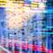 BSI-Bericht zur IT-Sicherheit: Gefährdungslage ist komplexer geworden.