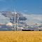 Bundesverband Windenergie: Ausbau der Windenergie an Land darf nicht in den  Genehmigungsbehörden stecken bleiben.