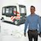 Osnabrück mobiler und lebenswerter machen, wollen die Stadtwerke. Dazu gehört auch ein ausgeklügeltes Mobilitätskonzept.