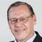 Dr. Thomas Gößmann ist Vorsitzender der Geschäftsführung von Thyssengas.