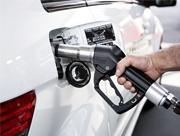 THG-Quote gilt jetzt auch für die Vertankung von Erdgas.