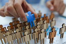 Thüringen strebt ein einheitliches Personalverwaltungsverfahren in der Landesverwaltung an.