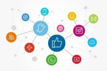 Rheinland-Pfalz will Social Media umfassend einsetzen.