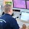 Die Feuerwehren Bochum und Herne stellen auf eine vereinheitlichte Leitstellentechnik um.