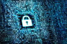 Das Bundesamt für Sicherheit in der Informationstechnik etabliert einen Mindeststandard zur Protokollierung von Cyber-Angriffen.