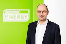 """Marcel Keiffenheim von Greenpeace Energy: """"Der Entwurf aus dem Hause Altmaier macht den Mieterstrom kaputt."""""""