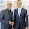 DStGB und Deutsche Telekom setzen ihre Zusammenarbeit für Digitale Städte und Regionen fort.