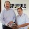 GP Joule realisiert in einem Neubaugebiet der Gemeinde Tegernheim ein komplett regeneratives Nahwärmenetz.