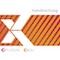 Informationen rund um die Datenaustauschstandards XPlanung und XBau finden Kommunen in einer neuen Publikation.