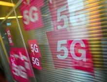 Der finale Entscheidungsentwurf der Bundesnetzagentur für die 5G-Frequenzauktion liegt vor.
