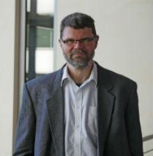 Dr. Siegfried Kaiser, neuer Produkt-Manager E-Government bei Ceyoniq