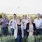 Der Gemeinderat Horn steht stellvertretend für zahlreiche im Klimaschutz Engagierte im Rhein-Hunsrück-Kreis