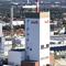 Im Bremer Heizkraftwerk Hastedt kommt ein neues Hybridsystem zum Einsatz.