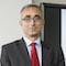 Der promovierte Volkswirt Volker Lang verstärkt den Vorstand von BS Energy.