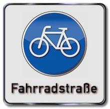 Attraktive Angebote für Radfahrer zu schaffen, ist eine Möglichkeit, kommunalen Klimaschutz zu stärken.