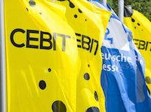 CEBIT wird in Zukunft nicht mehr stattfinden.