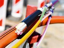 Die Breitband-Infrastruktur von Stadtwerken errichten zu lassen, ist ein logischer Schritt: Denn sie sind Experten für ihre Region.