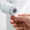 Vernetztes Thermostat: Über 200 Komponenten hat devolo im Angebot.