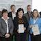 Sechs kommunale Energieversorger aus Ostsachsen machen sich gemeinsam auf dem Weg hin zu einer smarte Energiewelt.
