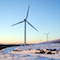 Der Windkraftanteil unter den Erneuerbaren liegt mit knapp 50 Prozent deutlich an erster Stelle.
