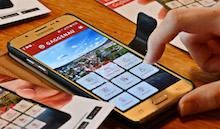 Bürger-App für Gaggenau.
