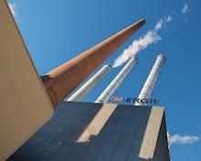 Kraftwerkstochter von N-ERGIE generiert dank einer automatisierten Trading-Lösung mehr Umsätze.