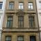 Energetische Sanierung denkmalgeschützter Wohnungen spart in Aachen im Schnitt 65 Prozent der Energiekosten.
