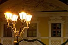 EU-Entscheidung: Volle Bandbreite der NAV-Lampen bleibt erhalten.