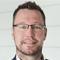 Dirk Engel ist in verschiedenen Funktionen bei Sagemcom Dr. Neuhaus tätig.