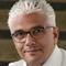 """Bonns-Oberbürgermeister Ashok Sridharan: """"Wenn möglich, wird im städtischen Fuhrpark auf Elektroantriebe umgestellt."""""""