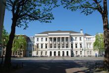 Die Stadt Krefeld erweitert ihr digitales Bürgerangebot unter anderem mit einer App für ihr Ratsportal.