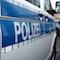 Smartphones mit spezieller Software sollen Polizisten in Baden-Württemberg bei Einsätzen unterstützen.