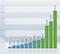 Nachrichtenbroker von Dataport verzeichnet deutlichen Anstieg.