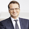 Andreas Feicht, Chef der Wuppertaler Stadtwerke, wird Staatssekretär für Energie und Digitales im Bundeswirtschaftsministerium.