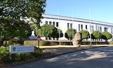 Wie von der EU-DSGVO vorgeschrieben, dokumentiert der Kreis Helmstedt Datenverarbeitungstätigkeiten in einem Verzeichnis.