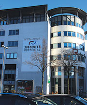 Wuppertal: E-Akte für Jobcenter.