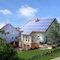 Legen sich Hauseigentümer in Deutschland in diesem Jahr eine Solarstromanlage zu, können sie auf höhere Gewinne hoffen als im Vorjahr.