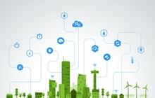 Bei der Digitalisierung deutscher Städte und Gemeinden ist noch Luft nach oben.