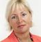 Prof. Dr. Kristina Sinemus, Hessische Ministerin für Digitale Strategie und Entwicklung und Landes-CIO