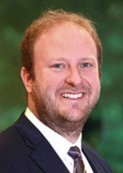 Dr. Sönke E. Schulz ist Geschäftsführer des Schleswig-Holsteinischen Landkreistags.