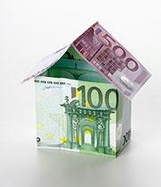 Wohngeld kann bald online beantragt werden.
