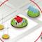 Über eine Online-Plattform können Kunden ihren individuellen Strommix aus Erzeugungsanlagen im Umkreis von 50 Kilometern zusammenstellen.